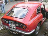 Olaf Klammer Coupe rot ebay 8000E.jpg