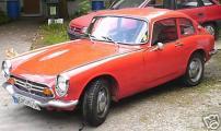 Olaf Klammer Coupe ebay 8000E 02.jpg