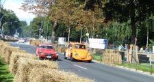 Stadtpark 01.jpg