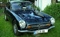 Coupe ZI-S 1.jpg