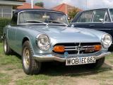 Cabrio WOB 1.jpg