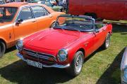 Cabrio rot LL TL 21.jpg