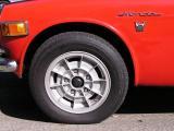 RSC original Cabrio ex Norman Hart 6.jpg