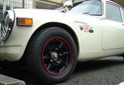 Hayashi Racing 03 schwarz.jpg
