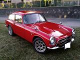 Hayashi racing 06.jpg