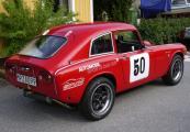 Porsche x1.jpg