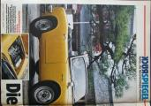 Auto Bild  51:1992 01.jpg