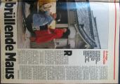 Auto Bild  51:1992 02.jpg