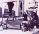 S600.Import.D-1965_03x.JPG