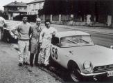 S500.Koga+Suzuk+Mr.Hondai.J-1963_02x.jpg