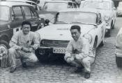 S500.Koga+Suzuki.J-1963_03x.jpg