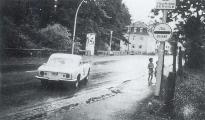 S500.Koga+Suzuki.J-1963_05x.jpg