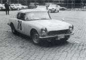 S500.Quernette+Guyette.J-1963_01x.jpg