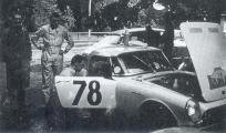 S500.Quernette+Guyette.J-1963_02x.jpg