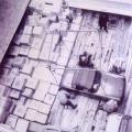 S600.Import.D-1965_01x.jpg