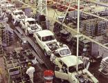 S600 Production-1965_04.jpg