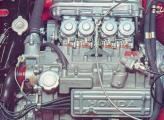 S600.JGB-1965_09a.jpg