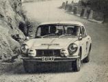 1964_19-ams.Liege.D_01b.jpg