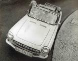 HONDA_S800_Vogelperspektive-1967_02x.jpg