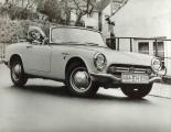 HONDA_S800_Vorderansicht_Kurve-1967_01x.jpg