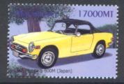 S 8oo Briefmarke.jpg