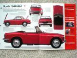Honda S800 Prospekt USA 1967 68 2.JPG