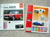 Honda S800 Prospekt USA 1967 68 1.JPG