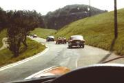 1980_S800-Treffen-CH_15.jpg