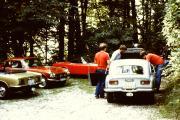 1980_S800-Treffen-CH_18.jpg