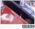 HSOC-Kalender-2011_11+12.jpg