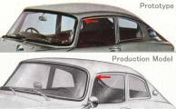 Coupe Prototyp b1.jpg