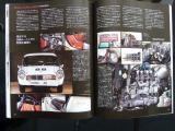 S800 Racers 10 net.jpg