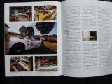 S800 Racers 11 net.jpg