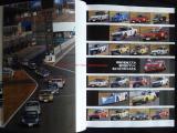 S800 Racers 02 net.jpg