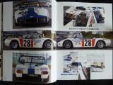 S800 Racers 03 net.jpg