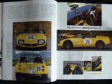 S800 Racers 04 net.jpg