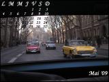 Paris 2008 06.jpg