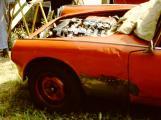 1981_Bamlach_11a.jpg