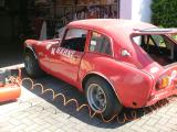 Honda rot 008.jpg
