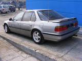 88cb91a14dc90320-original.jpg