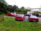 20120714_200759.jpg