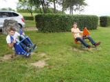 CRX Grillen Juni 2014 (2).JPG