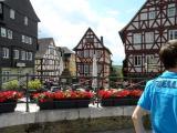 CRX Grillen Juni 2014 - Wetzlar (51).JPG