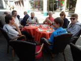 CRX Grillen Juni 2014 - Wetzlar (59).JPG