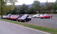 CRX Treffen 2014 Attendorn (34).jpg