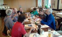 CRX Treffen 2014 Attendorn (38).jpg
