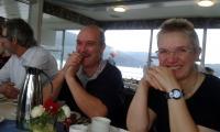 CRX Treffen 2014 Attendorn (21).jpg