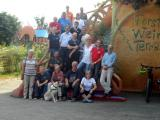 Teilnehmer Gruppenbild.jpg