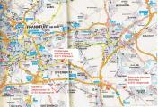 Karte2i.jpg