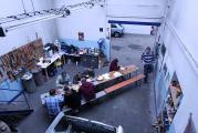 Chemnitz_2010-10-16_03.jpg